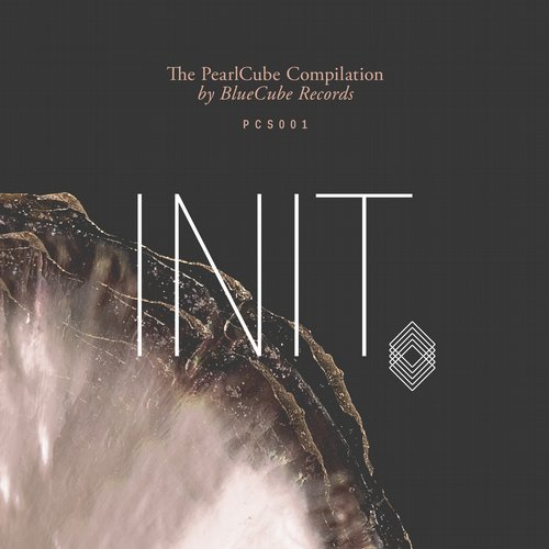 VA - INIT The PearlCube Compilation [PCS001]